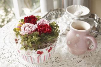iceflowercarnation6.jpg