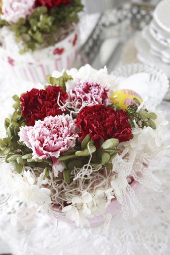 iceflowercarnation7.jpg