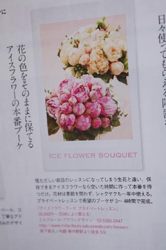 iceflowerleson2.jpg