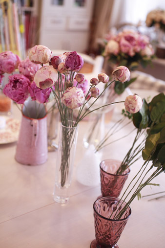 iceflowerlesson2.jpg