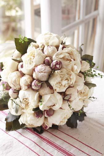 iceflowerwhitepiony1.jpg