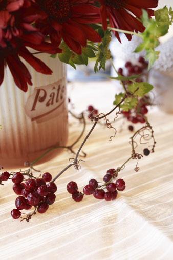 italianberry.jpg