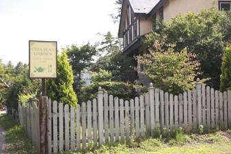 karuizawa1.jpg