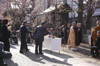 kichijouji13.jpg