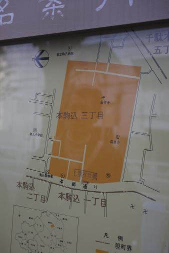 kichijouji24.jpg