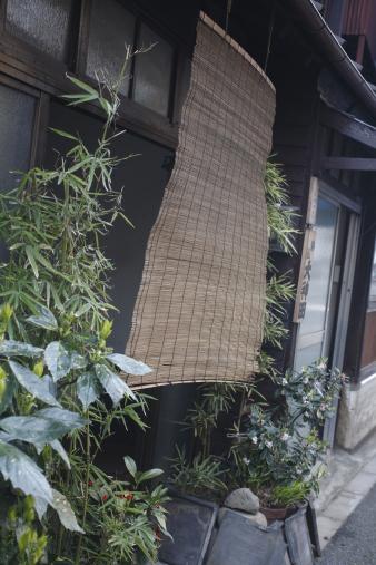 kichijouji25.jpg
