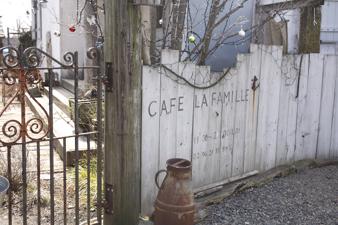 lafamille4.jpg
