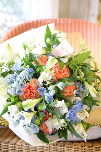 mothersday20143.jpg