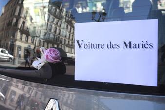 paris2012101.jpg