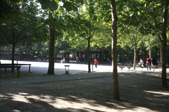 paris2012115.jpg