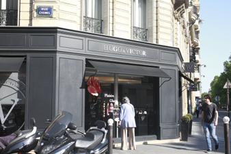 paris2012122.jpg