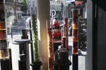 paris2012124.jpg