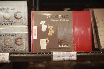 paris2012132.jpg