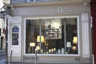 paris2012141.jpg