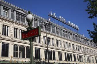 paris2012143.jpg