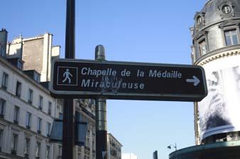 paris2012144.jpg
