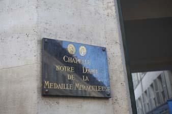 paris2012145.jpg
