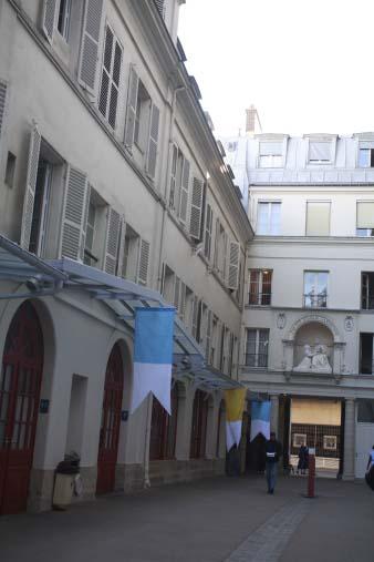 paris2012146.jpg