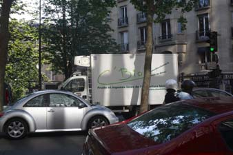 paris2012150.jpg