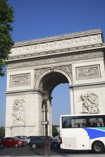 paris201217.jpg