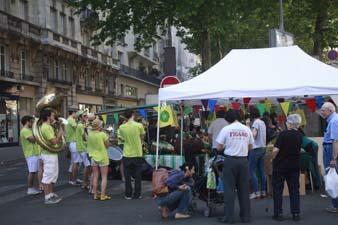 paris2012170.jpg