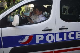 paris2012172.jpg
