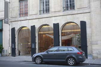 paris2012184.jpg