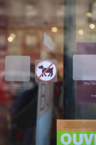 paris2012187.jpg