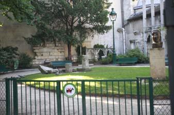 paris2012188.jpg