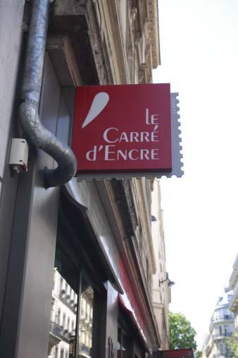 paris2012189.jpg