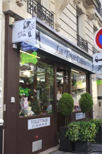 paris2012202.jpg