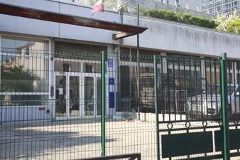 paris2012223.jpg
