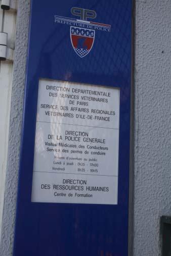 paris2012224.jpg