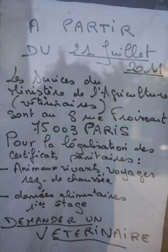 paris2012225.jpg