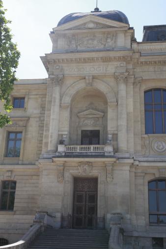 paris201256.jpg
