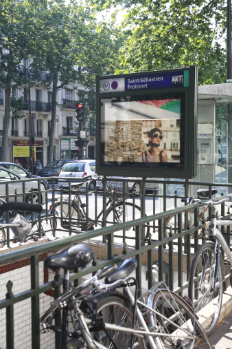 paris201268.jpg