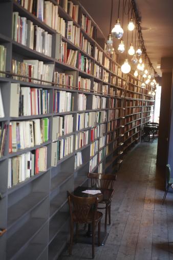 paris201272.jpg