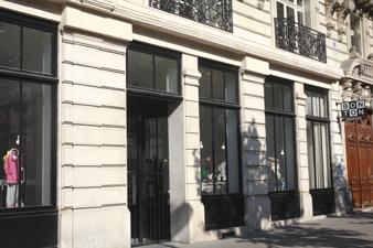 paris201279.jpg