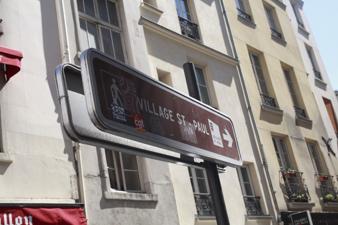 paris201283.jpg