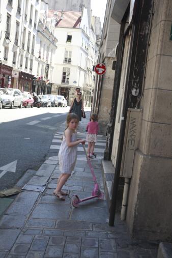 paris201284.jpg