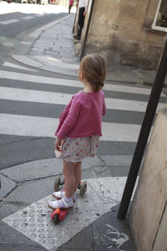 paris201285.jpg