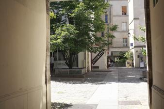 paris201287.jpg