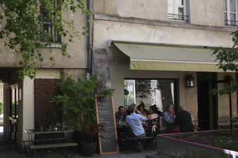 paris201290.jpg
