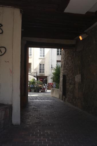 paris201295.jpg