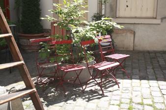 paris201296.jpg