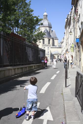 paris201298.jpg