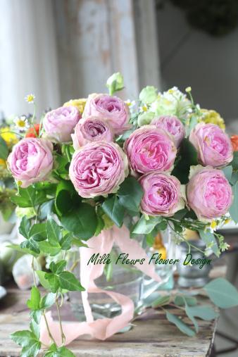 pinklace.jpg