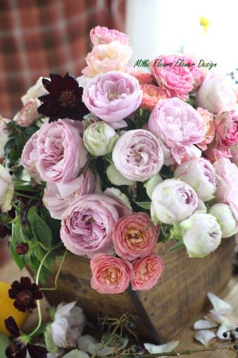 pinklace2.jpg