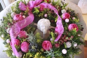 pinkpianowreath2.jpg