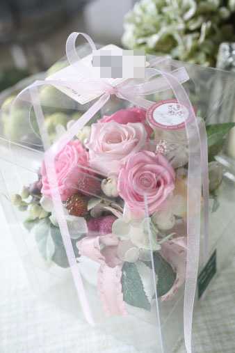 pinkwhite4.jpg
